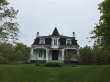 Maison à vendre à New Carlisle, Gaspésie/Îles-de-la-Madeleine, 13, Rue  Notre-Dame, 18984441 - Centris.ca