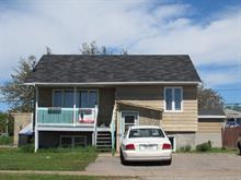 Quadruplex for sale in Sept-Îles, Côte-Nord, 998, Avenue  Cartier, 22562301 - Centris.ca
