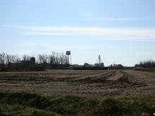 Terrain à vendre à Huntingdon, Montérégie, Rue  Dalhousie, 16013352 - Centris