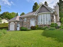 House for sale in Saint-Sauveur, Laurentides, 42, Avenue  Guindon, 10718949 - Centris