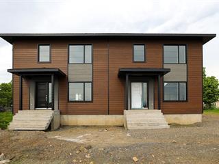 Maison à vendre à Sainte-Agathe-de-Lotbinière, Chaudière-Appalaches, 116, Rue  Gagné, 28237795 - Centris.ca