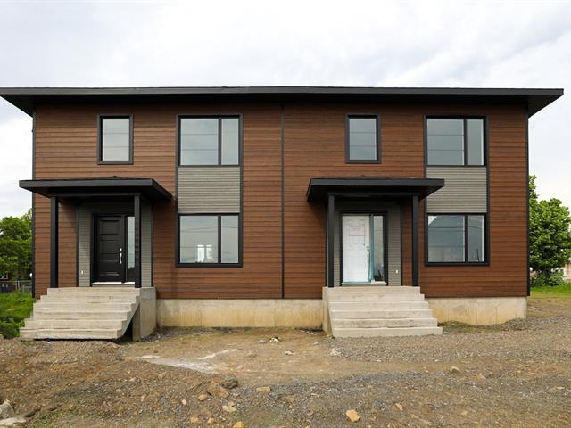 House for sale in Sainte-Agathe-de-Lotbinière, Chaudière-Appalaches, 118, Rue  Gagné, 26568216 - Centris.ca