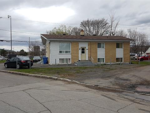 Maison à vendre à Sainte-Foy/Sillery/Cap-Rouge (Québec), Capitale-Nationale, 2604, Rue de la Vendée, 25155337 - Centris.ca