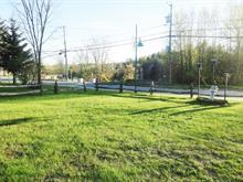 Lot for sale in Orford, Estrie, 2355, Chemin du Parc, 15835754 - Centris.ca
