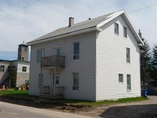 Duplex for sale in Saguenay (Chicoutimi), Saguenay/Lac-Saint-Jean, 1074 - 1076, boulevard du Saguenay Est, 17727019 - Centris.ca
