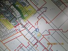 Terrain à vendre à Sainte-Catherine-de-la-Jacques-Cartier, Capitale-Nationale, 4252, Route de Fossambault, 20530269 - Centris