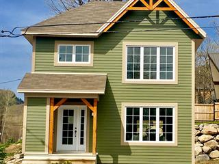 House for sale in Stoneham-et-Tewkesbury, Capitale-Nationale, 2, Chemin des Grives, 16777650 - Centris.ca