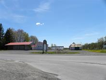 Terrain à vendre à Fabreville (Laval), Laval, 4140, boulevard  Dagenais Ouest, 15673425 - Centris.ca
