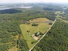 Hobby farm for sale in Magog, Estrie, 835F, Chemin  Gendron, 16579804 - Centris.ca