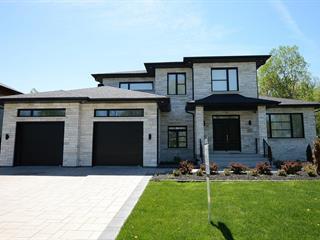Maison à vendre à Candiac, Montérégie, 67, Avenue  Augustin, 22554551 - Centris.ca