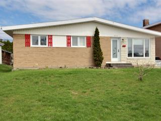 House for sale in Baie-Comeau, Côte-Nord, 624, Rue  Chiasson, 26436693 - Centris.ca