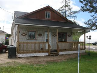 Maison à vendre à Lac-des-Écorces, Laurentides, 605, boulevard  Saint-Francois, 23355831 - Centris.ca