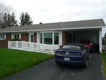 Maison à vendre à Rivière-du-Loup, Bas-Saint-Laurent, 83, Rue des Érables, 10824241 - Centris.ca
