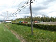 Terrain à vendre à Thetford Mines, Chaudière-Appalaches, 3002, boulevard  Frontenac Ouest, 27257242 - Centris.ca
