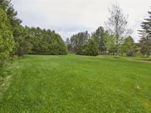 Terrain à vendre à Sainte-Aurélie, Chaudière-Appalaches, 193, Chemin des Bois-Francs, 20506194 - Centris.ca