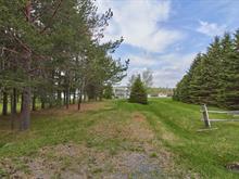 Terrain à vendre à Sainte-Aurélie, Chaudière-Appalaches, 14, Rue des Cèdres, 26467479 - Centris.ca