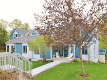 Maison de ville à vendre à Saint-Sauveur, Laurentides, 544, Chemin des Cimes, 9571643 - Centris