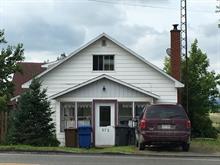 House for sale in Saint-Claude, Estrie, 572, 7e Rang, 10100404 - Centris.ca