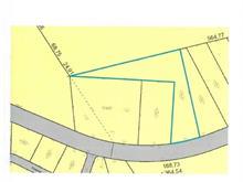 Terrain à vendre à Stoneham-et-Tewkesbury, Capitale-Nationale, Route  Tewkesbury, 19396926 - Centris.ca