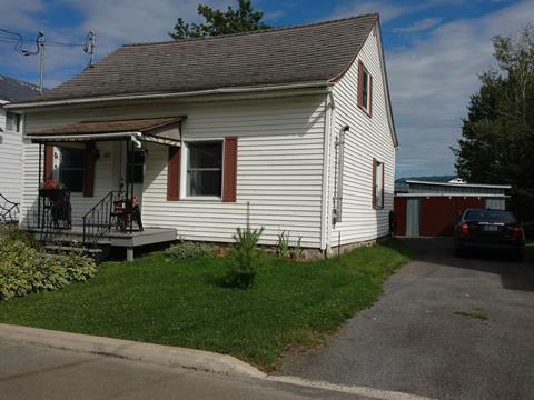 Maison à vendre à Saint-Cuthbert, Lanaudière, 41, Rue  Chênevert, 12650441 - Centris