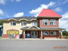 Business for sale in Repentigny (Repentigny), Lanaudière, 1301, Rue  Notre-Dame, 17016436 - Centris