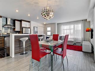 Condo for sale in Québec (Beauport), Capitale-Nationale, 576, Avenue  Joseph-Giffard, apt. 103, 18041424 - Centris.ca