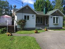 House for sale in Saint-René-de-Matane, Bas-Saint-Laurent, 1814, Route  195, 21950729 - Centris.ca