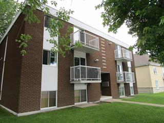 Income properties for sale in Sorel-Tracy, Montérégie, 215, Rue du Collège, 21727709 - Centris.ca