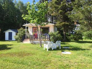 House for sale in Grosses-Roches, Bas-Saint-Laurent, 481 - 483, Route  132 Est, 15379951 - Centris.ca