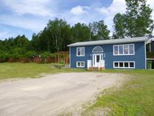 Maison à vendre à Témiscaming, Abitibi-Témiscamingue, 209, Rue du Vieux-Moulin, 12381404 - Centris.ca