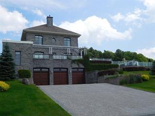 House for sale in Victoriaville, Centre-du-Québec, 5, Rue des Ardennes, 22750437 - Centris.ca