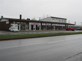 Commercial unit for rent in Sept-Îles, Côte-Nord, 881, boulevard  Laure, 23776452 - Centris.ca