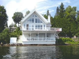 Cottage for sale in Lac-aux-Sables, Mauricie, 1160, Chemin  Sainte-Marie, 23801414 - Centris.ca