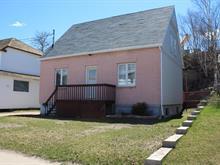 House for sale in Baie-Comeau, Côte-Nord, 5, Avenue  Dollard-Des Ormeaux, 23185202 - Centris