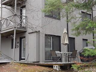 Condo / Apartment for rent in Piedmont, Laurentides, 280, Chemin des Faîtières, apt. 101, 17281198 - Centris.ca