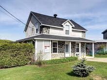 Maison à vendre à La Minerve, Laurentides, 163, Chemin des Fondateurs, 11178807 - Centris.ca