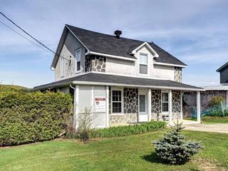 House for sale in La Minerve, Laurentides, 163, Chemin des Fondateurs, 11178807 - Centris.ca