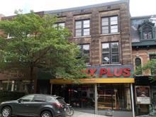 Commercial building for sale in Montréal (Ville-Marie), Montréal (Island), 2023 - 2025, boulevard  Saint-Laurent, 15731717 - Centris.ca