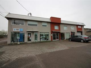 Commercial building for sale in Saguenay (Chicoutimi), Saguenay/Lac-Saint-Jean, 2147, boulevard  Talbot, 11341605 - Centris.ca