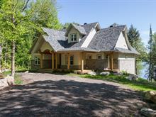 House for sale in Saint-Faustin/Lac-Carré, Laurentides, 245, Chemin  Durnford, 15731550 - Centris.ca