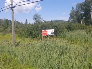 Lot for sale in Lac-des-Écorces, Laurentides, boulevard  Saint-Francois, 28140803 - Centris.ca