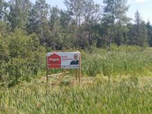 Terrain à vendre à Lac-des-Écorces, Laurentides, boulevard  Saint-Francois, 17977684 - Centris.ca