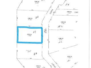 Lot for sale in Guérin, Abitibi-Témiscamingue, 180, Chemin du Petit-Pont, 20715471 - Centris.ca