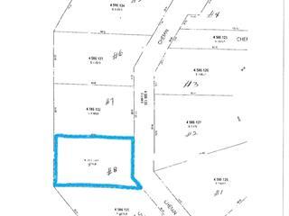 Lot for sale in Guérin, Abitibi-Témiscamingue, 178, Chemin du Petit-Pont, 23937540 - Centris.ca