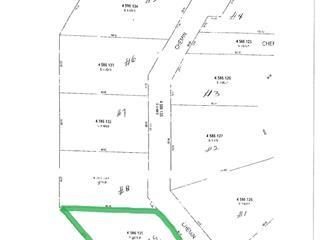 Lot for sale in Guérin, Abitibi-Témiscamingue, 176, Chemin du Petit-Pont, 10209939 - Centris.ca