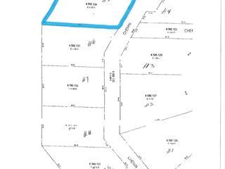 Lot for sale in Guérin, Abitibi-Témiscamingue, 184, Chemin du Petit-Pont, 15581500 - Centris.ca