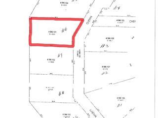 Lot for sale in Guérin, Abitibi-Témiscamingue, 182, Chemin du Petit-Pont, 25115026 - Centris.ca