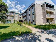 Condo / Appartement à louer à Sainte-Foy/Sillery/Cap-Rouge (Québec), Capitale-Nationale, 835, Rue  Grandjean, app. 315, 13358394 - Centris.ca