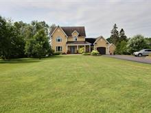 House for sale in New Richmond, Gaspésie/Îles-de-la-Madeleine, 307, Avenue du Vieux-Moulin, 21393161 - Centris.ca