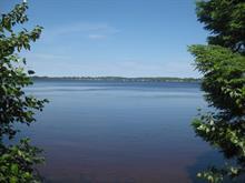 Terrain à vendre in Trécesson, Abitibi-Témiscamingue, 216, Chemin  Rolland-Bénard, 10297533 - Centris.ca